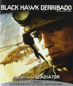 Black Hawk Down 860x1012