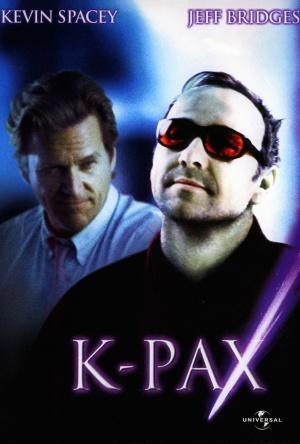 K-PAX 3000x4444