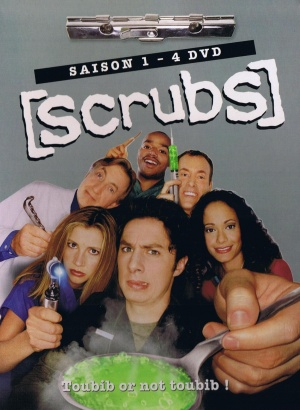 Scrubs 1602x2187