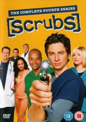 Scrubs 1206x1704