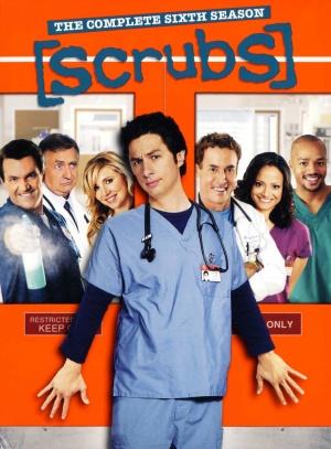 Scrubs 1626x2208