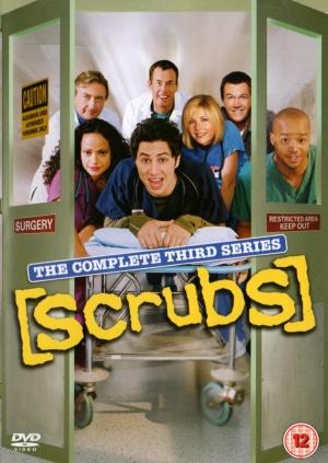 Scrubs 1209x1704
