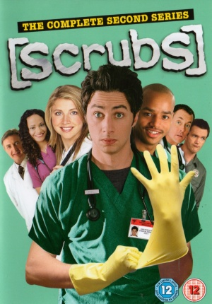 Scrubs 1187x1700