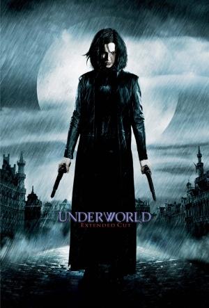 Underworld 1600x2363