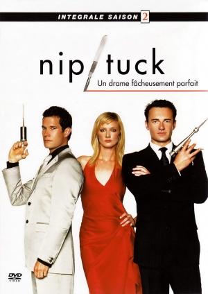 Nip/Tuck 2096x2960