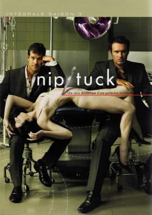 Nip/Tuck 1597x2251