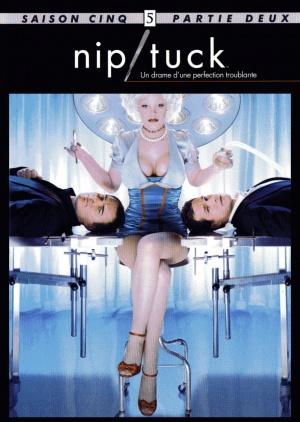 Nip/Tuck 1511x2127
