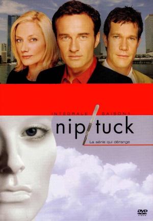 Nip/Tuck 1999x2880