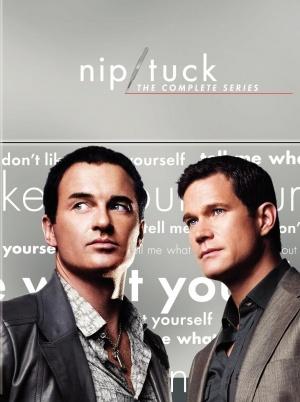 Nip/Tuck 1056x1416