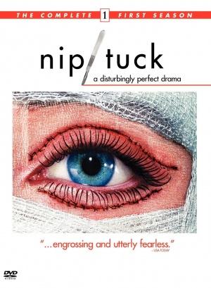 Nip/Tuck 1060x1444