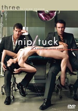 Nip/Tuck 765x1086