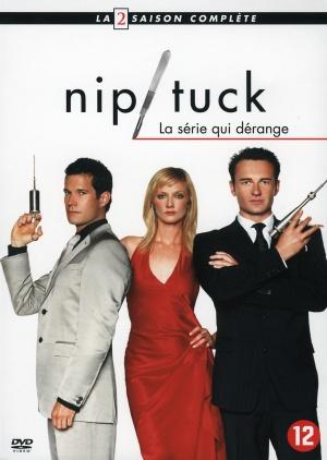 Nip/Tuck 1545x2171