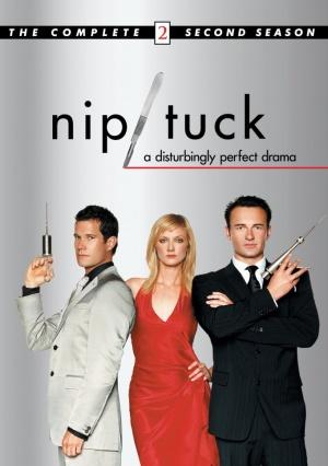 Nip/Tuck 681x968