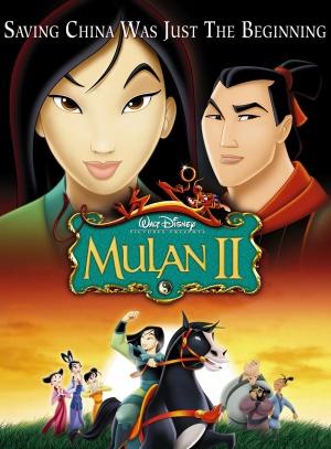 Mulan II 1000x1356