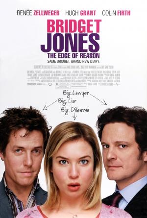 Bridget Jones - Am Rande des Wahnsinns 3270x4850