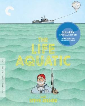 The Life Aquatic with Steve Zissou 1523x1892