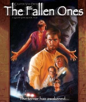 The Fallen Ones 1498x1765
