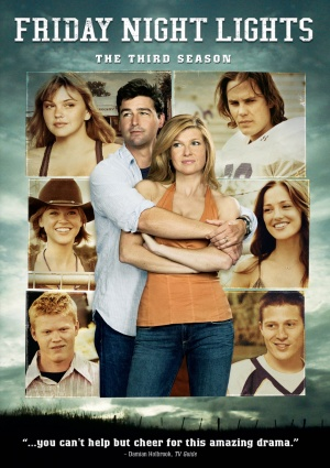 Friday Night Lights 1535x2175