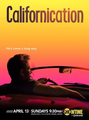 Californication 720x968