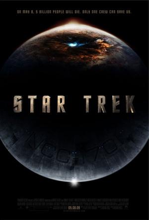 Star Trek 486x720