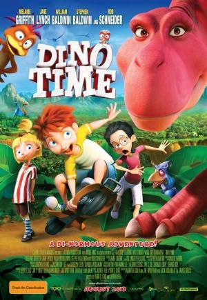 Dino Mom 1413x2048