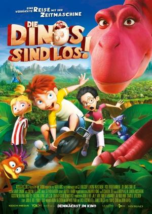 Dino Mom 2480x3508