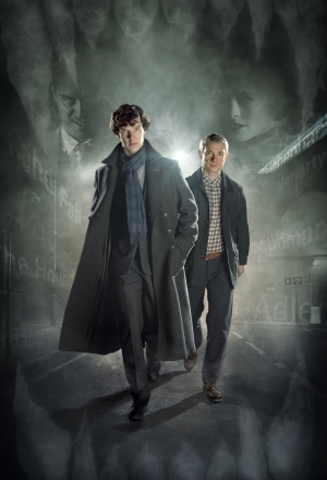 Sherlock 3412x5000