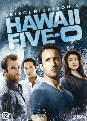 Hawaii Five-0 1625x2251