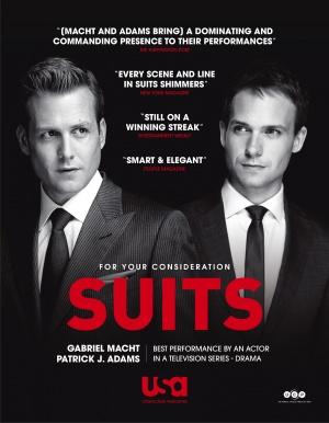Suits 3149x4051