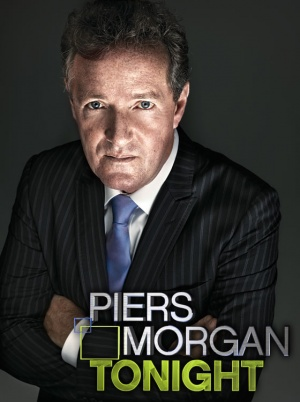 Piers Morgan Tonight 560x750