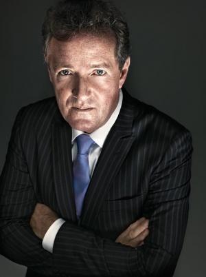 Piers Morgan Tonight 560x750
