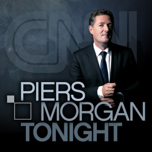 Piers Morgan Tonight 600x600