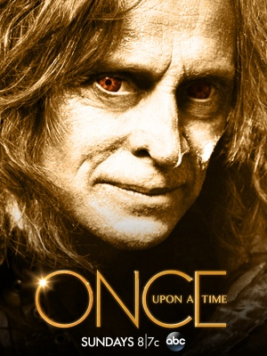 Once Upon a Time 1536x2047