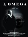 I, Omega poster