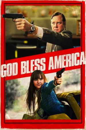 God Bless America 800x1200