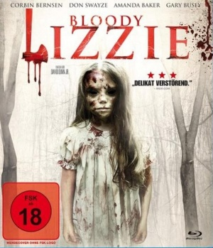 Lizzie 601x700