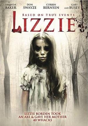 Lizzie 600x857