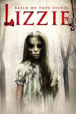 Lizzie 1400x2100