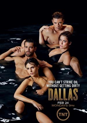 Dallas 1000x1410