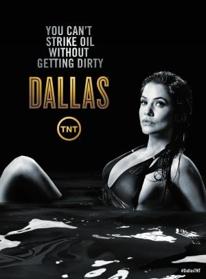 Dallas 2325x3150