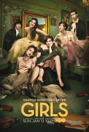 Girls 1382x2048
