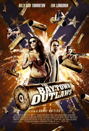 The Baytown Outlaws 600x886