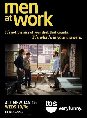 Men at Work 1476x2000