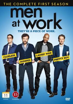 Men at Work 1530x2175