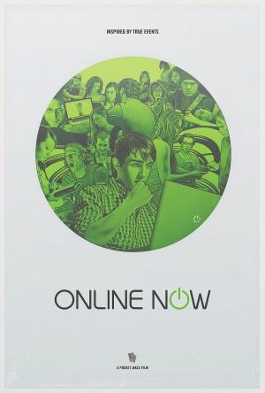 Online Now 1500x2222