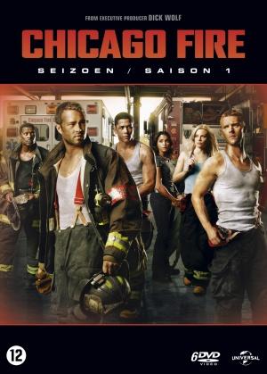 Chicago Fire 1638x2286
