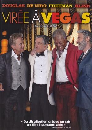 Last Vegas 1500x2124