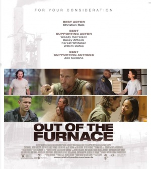 Out of the Furnace 715x800