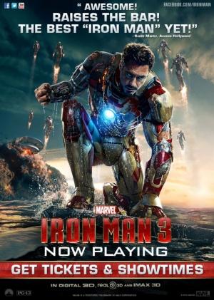 Iron Man Three 729x1024