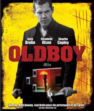 Oldboy 1135x1336